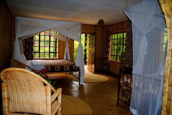 the-octagon-safari-lodge