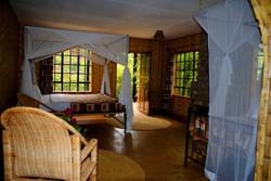 the-octagon-safari-lodge