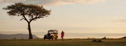 MasaiMaraLandscape