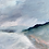 Thumbnail: Solace