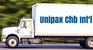 오클랜드 무역 통관 관세사  San Francsico USA South Korea FTA Customs Broker 미국 샌프란시스코