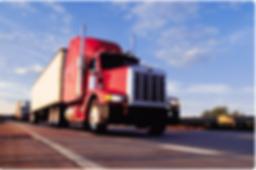 USA South Korea FTA Customs Broker 미국 샌프란시스코 오클랜드 무역 통관 관세사