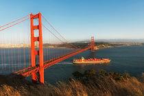 수출입 무역 통관사 미국 샌프란시스코