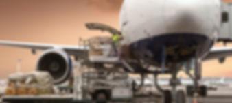 Customs broker, clearance, brokerage, Freight forwarder San Francisco Burlingame CA