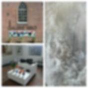 expositie exhibition uiteigenatelier