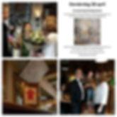 uiteigenatelier.com zevenaar kunst