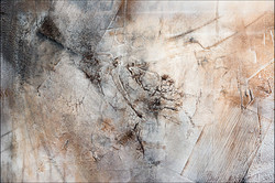 UitEigenAtelier.com abstract art