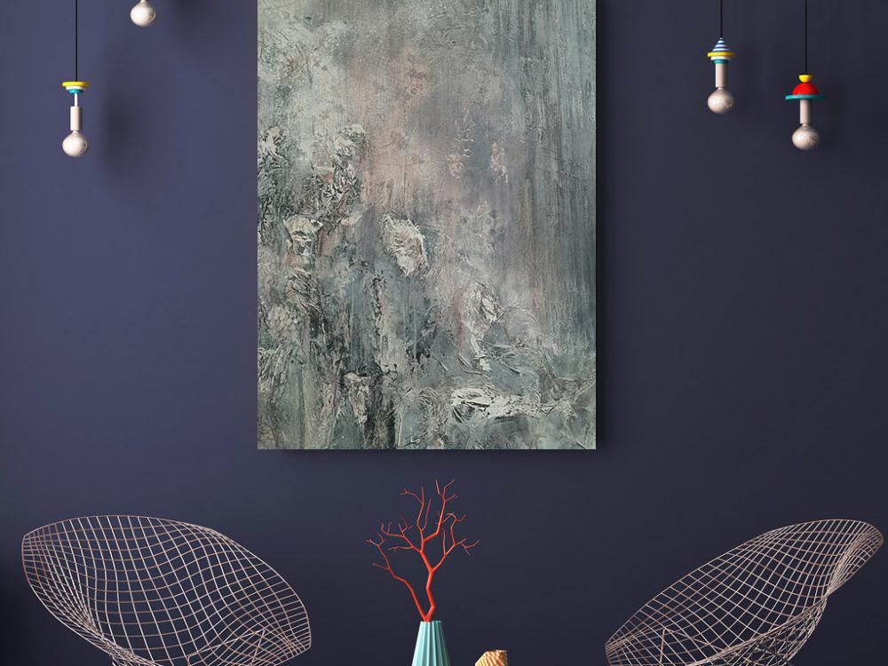 free-poster-frame-living