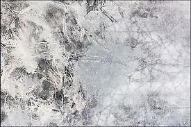 promo abstract uiteigenatelier.com