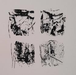UitEigenAtelier.com paper art