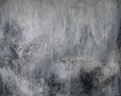 UitEigenAtelier.com abstract zwart
