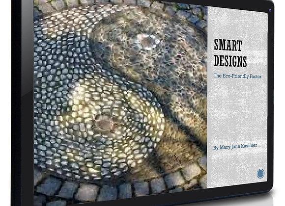 Smart Designs