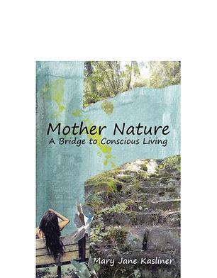 mothernature2_.jpg