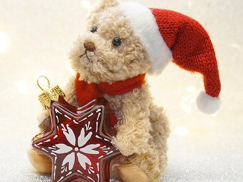 Weihnachtsmedley - arr. Christian Fath