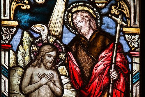 "Aus dem Messias ""PIFA"" - G. F. Händel (arr. Christian Fath)"
