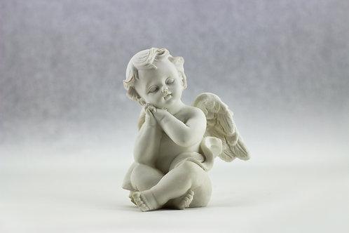 Denn er hat seinen Engeln - F. M. Bartholdy (arr. Christian Fath)