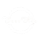 Emma Kim Logo_Watermark.png