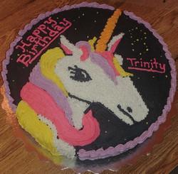 Cake-Trinity8