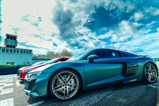 2019-04-28-AudiR8s_Goodwood_0262.jpg