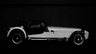 Caterham_GoodwoodII-1.jpg
