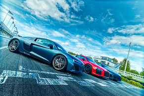 2019-04-28-AudiR8s_Goodwood_0280.jpg