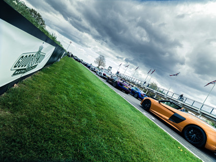 2019-04-28-AudiR8s_Goodwood_0176.jpg