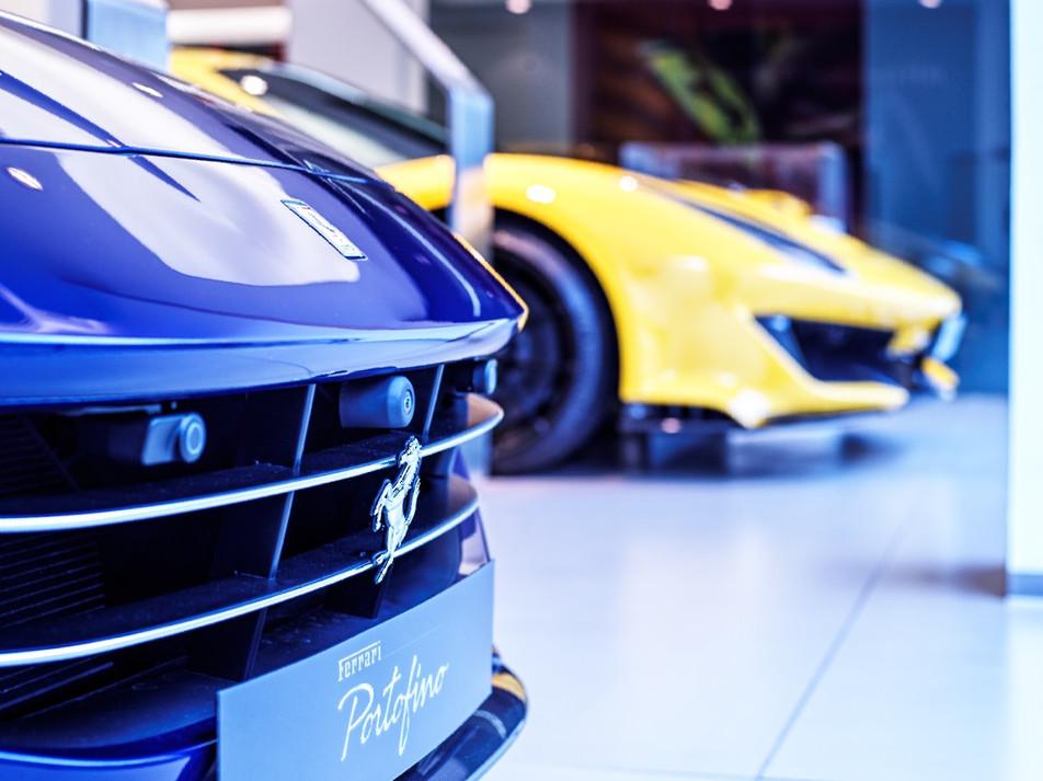 2019-04-27-HROwen_Ferrari_0043__prv.jpg