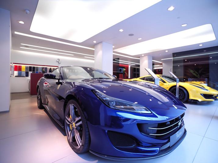 2019-04-27-HROwen_Ferrari_0002__prv.jpg