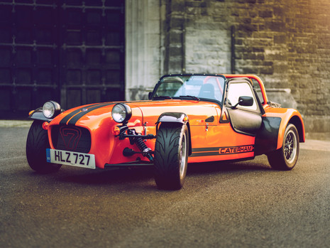 Caterham310R-Orange (1 of 15)-social.jpg