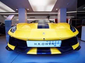 2019-04-27-HROwen_Ferrari_0021__prv.jpg