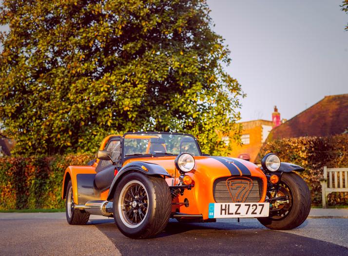 Caterham310R-Orange (8 of 15)-social.jpg