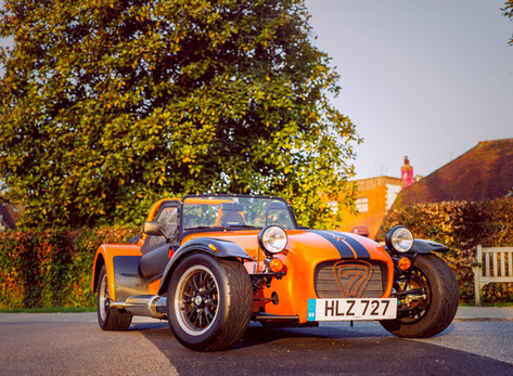 Caterham310R-Orange (8 of 15)-social.jpg