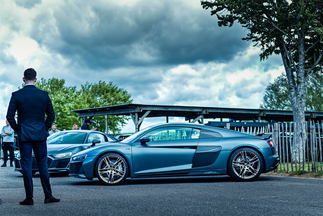 2019-04-28-AudiR8s_Goodwood_0028.jpg