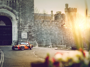 Caterham310R-Orange (2 of 15)-social.jpg