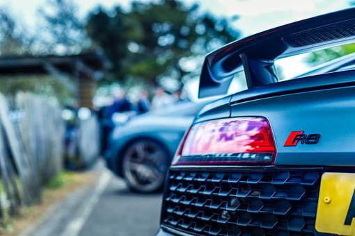 2019-04-28-AudiR8s_Goodwood_0025.jpg