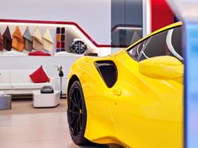 2019-04-27-HROwen_Ferrari_0055__prv.jpg