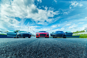 2019-04-28-AudiR8s_Goodwood_0273.jpg