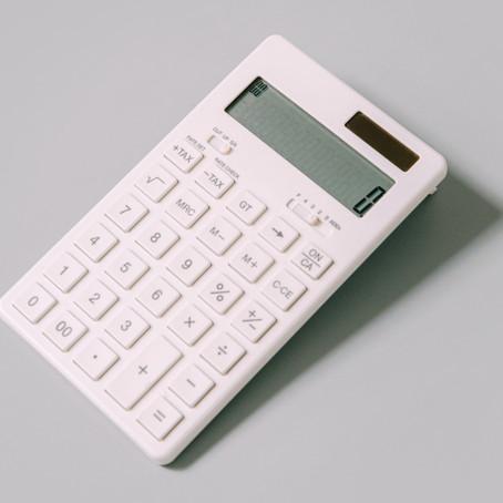 Rent vs. Buy Calculator