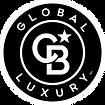 CB Global Luxury Logo.png