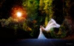 noiva na floresta.jpg
