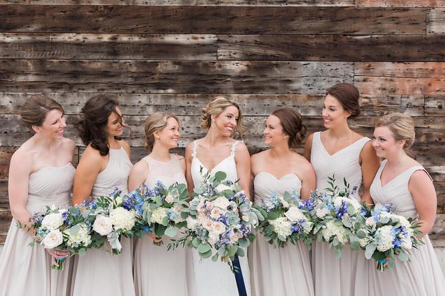 kelsey-kris-wedding-239.jpg
