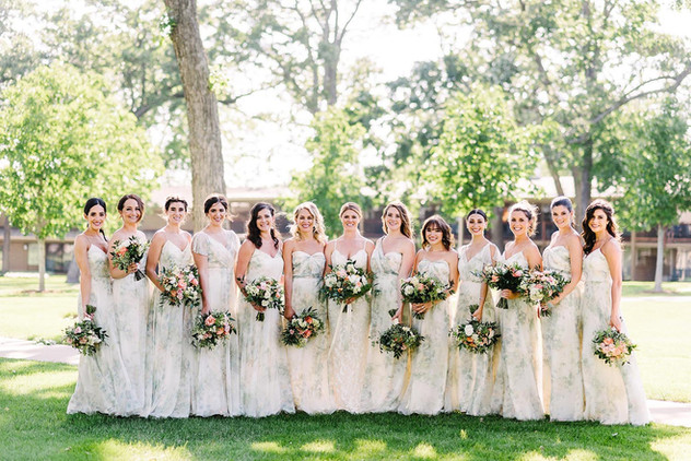 leigh-danny-wedding_TSP-171646.jpg