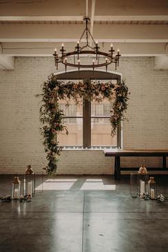 Taylor_English_Photo_Hodge_Wedding81.jpg