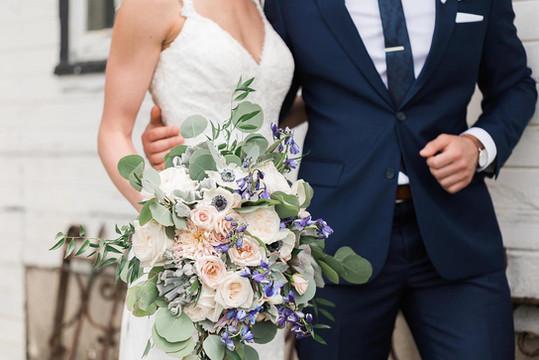 kelsey-kris-wedding-299.jpg