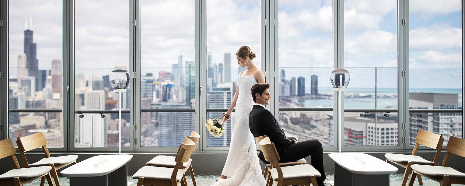 chimq-weddings-8690-hor-feat.jpg