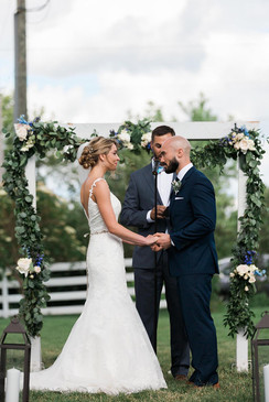 kelsey-kris-wedding-461.jpg