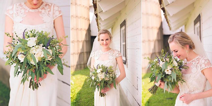 floral_wonders7_3a.jpg