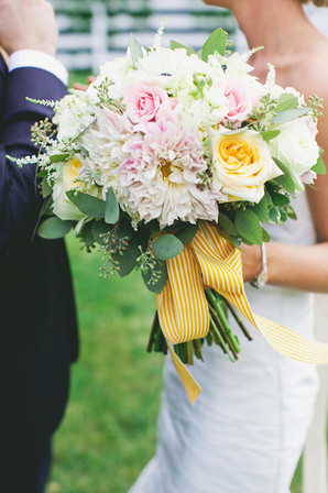 Ellen Mike Wedding-bridal-0115.jpg