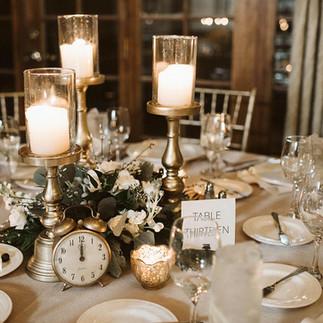 Palmer-Wedding-4-Reception-44.jpg