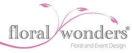 Floral Wonders logo.jpg